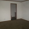 Mobile Home for Rent: Woodlawn Estates/Gaslight Village , Lincoln, NE