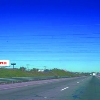 Billboard for Rent: HWY 99 Freeway 14'x48' Billboard - Stockton, Stockton, CA