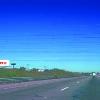 Billboard for Rent: HWY 99 Freeway 14'x48' Billboard - Stockton, Stockton, CA