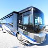 RV for Sale: 2021 ALLEGRO RED 38KA