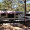 RV for Sale: 2006 Cardinal 31RKT