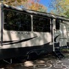 RV for Sale: 2018 COUGAR 369BHS