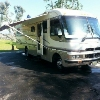 RV for Sale: 1996 Endeavor