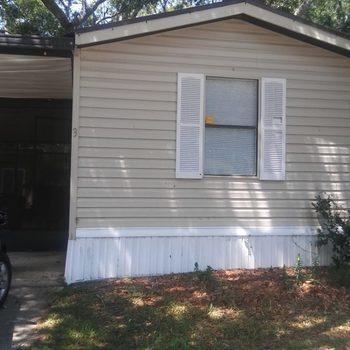 711 mobile homes for sale near hastings fl rh mobilehome net