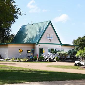 Rv Parks For Sale And Campgrounds For Sale Near Okoboji Ia