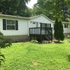 Mobile Home for Sale: TN, JAMESTOWN - 2004 1453 multi section for sale., Jamestown, TN