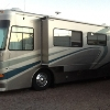 RV for Sale: 2001 38 Fdts