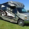 RV for Sale: 2014 VIPER 29 V