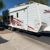 RV for Sale: 2007 2600FB