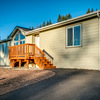 Mobile Home for Sale: Big Valley Woods #2040, Boring, OR