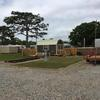 RV Lot for Rent: Private RV site in Holiday Sands, Gulf Breeze, FL