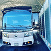 RV for Sale: 2017 43G
