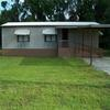 Mobile Home for Sale: Mobile, 1 Story,Mobile - Double Wide - Inverness, FL, Inverness, FL