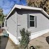 Mobile Home for Sale: TMB28, Aurora, CO