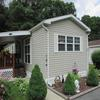 Mobile Home for Sale: Mobile Home, Mobile - Stroudsburg, PA, Stroudsburg, PA
