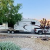 RV for Sale: 2007 LAREDO 29RK