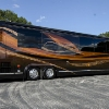 RV for Sale: 2008 Marathon H3 45 Double Slide