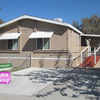 Mobile Home for Sale: 79 Ideal | Nice Family Home! , Fallon, NV