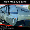 RV for Sale: 2020 AMERILITE 255BH