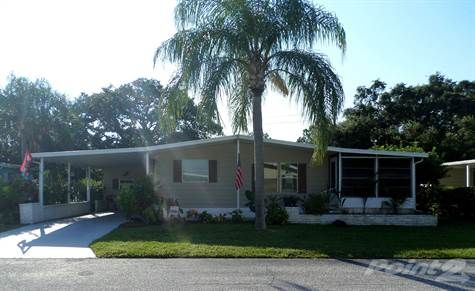 2 Bed 2 Bath 1983 Mobile Home Mobile Homes For Sale In