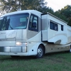 RV for Sale: 1999 AMERICAN EAGLE 40 EVS