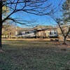Mobile Home for Sale: Manufactured-Foundation - Centerville, TN, Centerville, TN