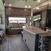 RV for Sale: 2017 OPEN RANGE ROAMER RF371MBH