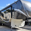 RV for Sale: 2017 LANDMARK 365 NEWPORT