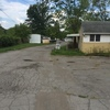 Mobile Home Park for Sale: Somerset MHP, Warren, OH