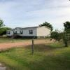 Mobile Home for Sale: Manufactured Home, Manufactured-single Wide - Victoria, TX, Victoria, TX