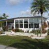 Mobile Home for Sale: Turnkey available. Car available too!! , Venice, FL