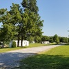 Mobile Home Park for Sale: 65 Lot Park, , MO