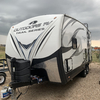 RV for Sale: 2019 Trail Series