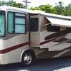 RV for Sale: 2003 DUTCHSTAR 4097 350 HP DIESEL