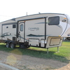 RV for Sale: 2016 CHAPARRAL LITE 29BHS