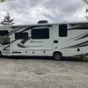 RV for Sale: 2020 GREYHAWK 29MV