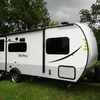 RV for Sale: 2018 FLAGSTAFF 19FBS
