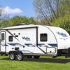 RV for Sale: 2021 VISTA CRUISER 23RSS