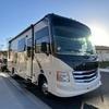 RV for Sale: 2020 ALANTE 27A