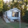 Mobile Home for Sale: Mobile Home - Vivian, LA, Vivian, LA