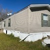 Mobile Home for Sale: LA, PATTERSON - 2009 SARATOGA single section for sale., Patterson, LA