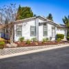Mobile Home for Sale: Mobile - Westlake Village, CA, Westlake Village, CA