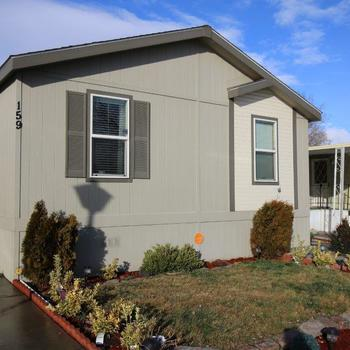 Brilliant 298 Mobile Homes For Sale Near Sparks Nv Download Free Architecture Designs Scobabritishbridgeorg