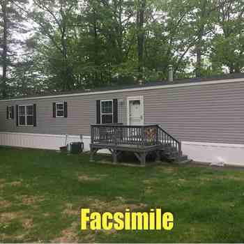 mobile homes for sale in rockingham county nh 48 listed rh mobilehome net