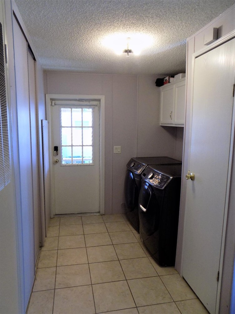 Mobile Home For Sale In Aurora, CO: FOR SALE 3 BEDROOM 2