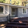 Mobile Home for Sale: Manufactured - Clear Creek, CA, Westwood, CA