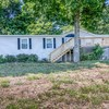 Mobile Home for Sale: TN, CHURCH HILL - 1998 OAKWOOD multi section for sale., Church Hill, TN