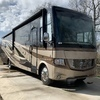 RV for Sale: 2017 CANYON STAR 3925
