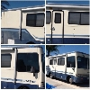 RV for Sale: 1995 Safari Trek