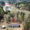 Mobile Home for Sale: Doublewide, Modular - Sparta, GA, Sparta, GA